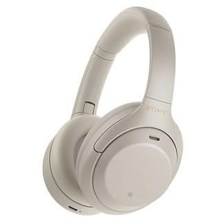 Tai Nghe Headphone Sony WH-1000XM4 Noise Canceling - Hàng Chính Hãng nguyên seal mới 100%
