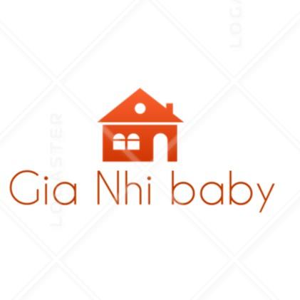 Gia Nhi baby