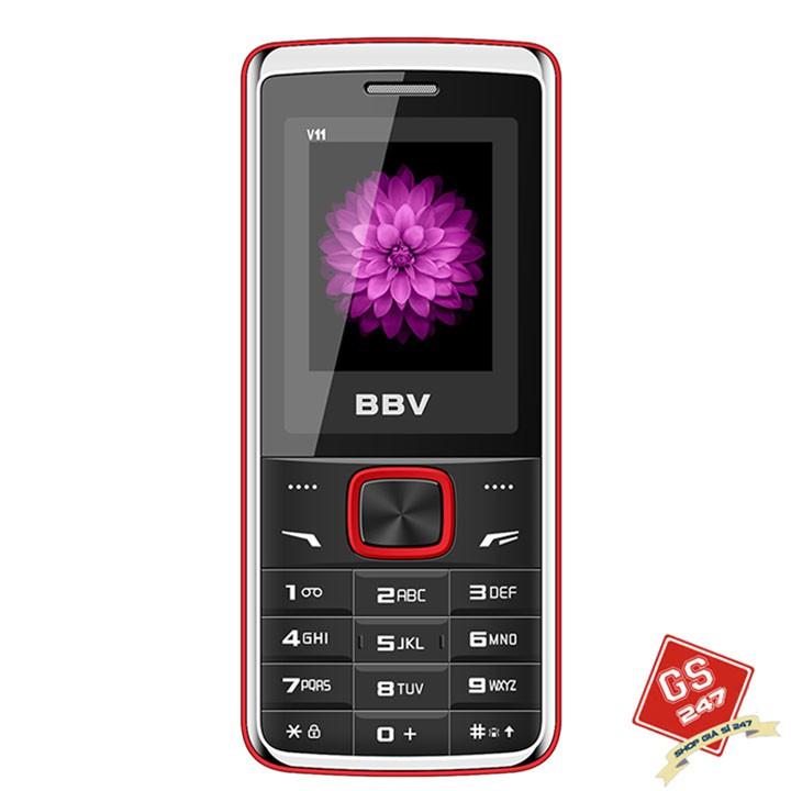 Điện thoại 2 sim BBV V12 -2 sim có phụ kiện - 3285401 , 387519211 , 322_387519211 , 195000 , Dien-thoai-2-sim-BBV-V12-2-sim-co-phu-kien-322_387519211 , shopee.vn , Điện thoại 2 sim BBV V12 -2 sim có phụ kiện
