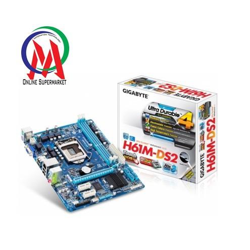 Main H61 VSP Gigabyte Có Cổng HDMI Bh 36 Tháng - 9952234 , 1150283112 , 322_1150283112 , 849000 , Main-H61-VSP-Gigabyte-Co-Cong-HDMI-Bh-36-Thang-322_1150283112 , shopee.vn , Main H61 VSP Gigabyte Có Cổng HDMI Bh 36 Tháng