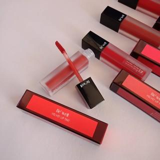 Son Kem Lì Be Well Velvet Lip Tint thumbnail