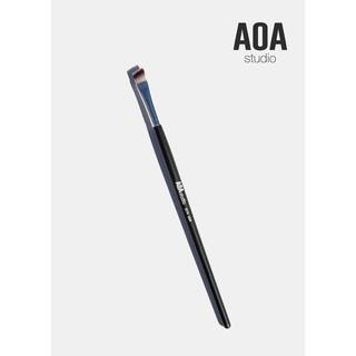 Cọ lẻ AOA Studio