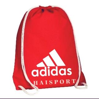 Túi rút đựng giày đồ thể thao-Balo,rut đựng đồ thể thao(Chống thấm nước tốt) thumbnail