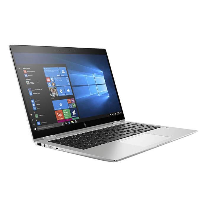 LAptop HP EliteBook 1050 G1- 5JJ65PA