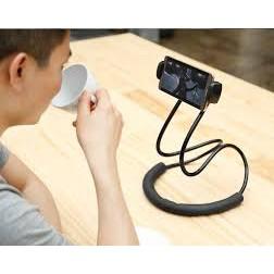 Giá đỡ điện thoại đeo cổ GIÁ ĐỠ ĐT KIỂU MỚI DÀI VÀ TIỆN DỤNG