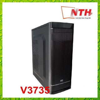 Vỏ CASE VSP 3735