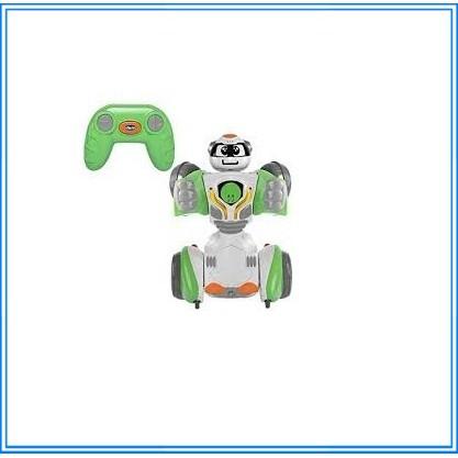 (SALE NGẬP TRÀN)Đồ chơi Robot siêu biến hình Chicco