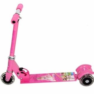 Xe trượt Scooter 3 bánh cho bé yêu năng động - 3355562 , 993914060 , 322_993914060 , 190000 , Xe-truot-Scooter-3-banh-cho-be-yeu-nang-dong-322_993914060 , shopee.vn , Xe trượt Scooter 3 bánh cho bé yêu năng động