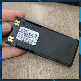 Pin Nokia 6310i, 6210, 5110, 7110, 6150 … – Phụ kiện điện thoại cổ.