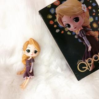 Mô hình công chúa Rapunzel – Disney Princess