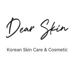 Dear Skin Mall