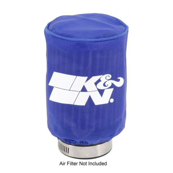 Áo mưa lọc độ KN xe máy mã RU-1280 màu xanh Mã KN RU-1280DB