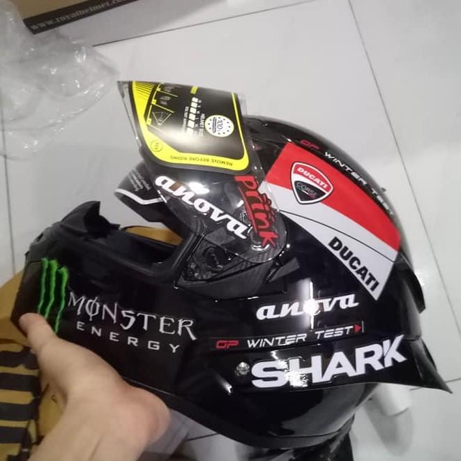 Kết quả hình ảnh cho tem nón shark
