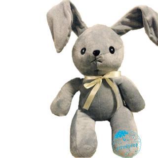 ☀Sun❤Rabbit Stuffed Animal Best Gifts Soft Bunny Plush Toys