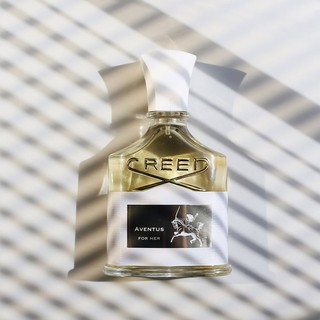 New Mẫu thử nước hoa creed aventus for her 10ml dạng xịt. Aurora s Perfume Store thumbnail