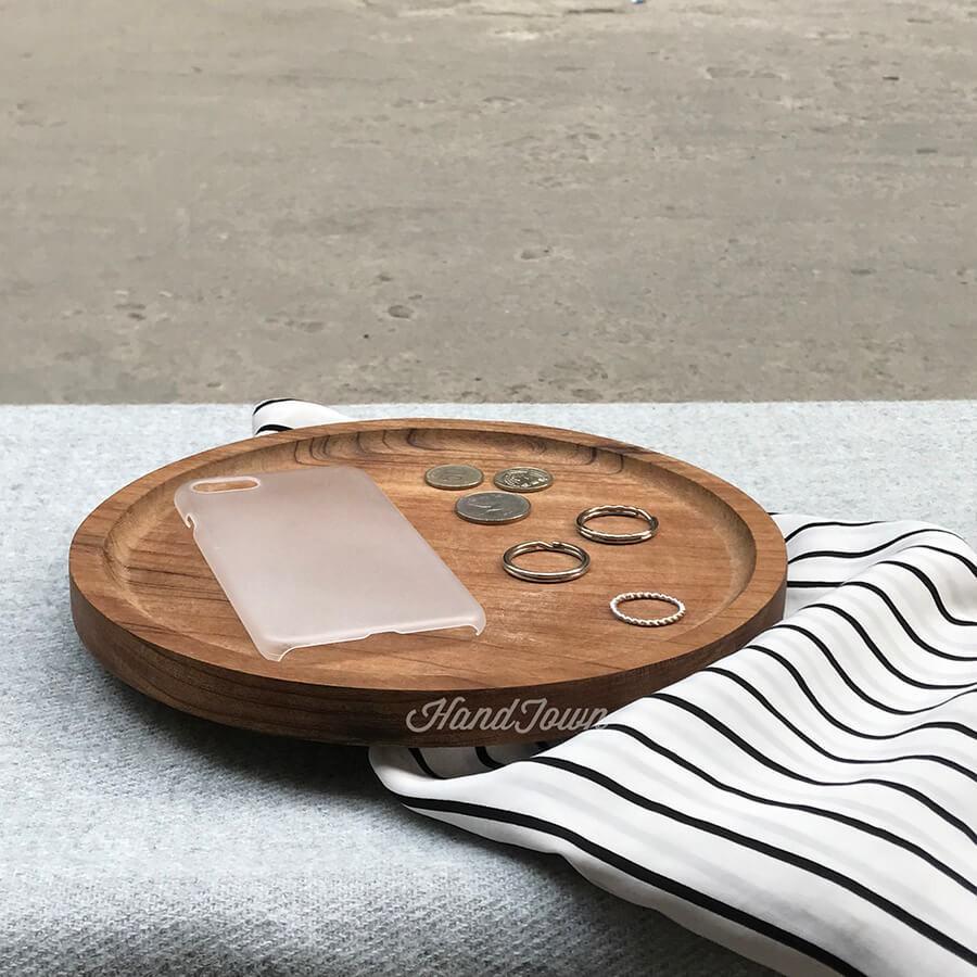 Ốp lưng iPhone 8 nhựa cứng trong mờ siêu bền siêu đẹp