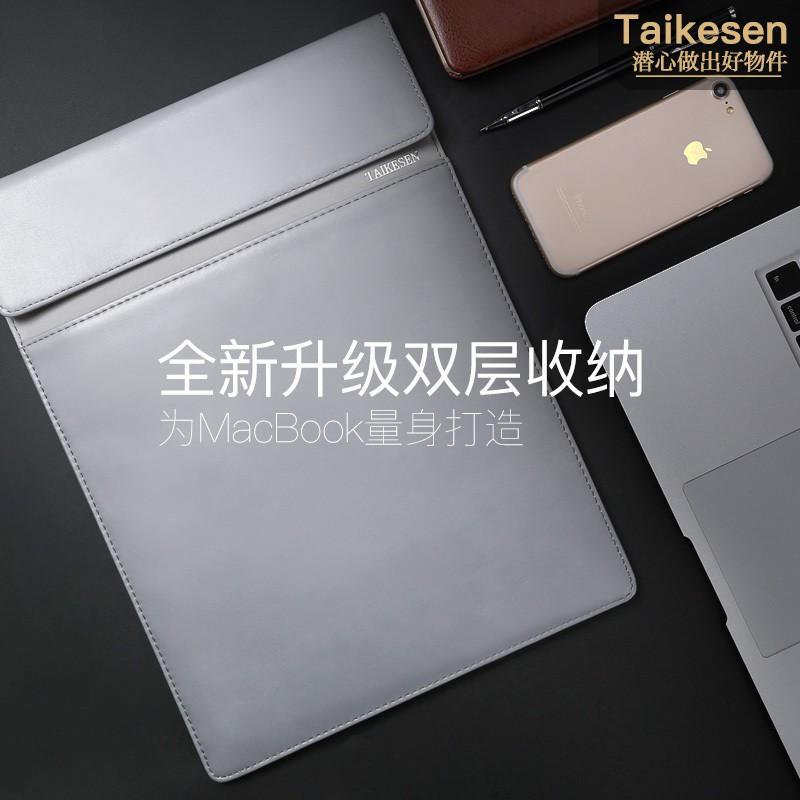 0 Texan 13.3 inch Samsung 905s 3g máy tính xách tay 910s3l máy tính k04 túi bên trong 13 nắp bảo vệ 15.6 - 22989867 , 2692956583 , 322_2692956583 , 337500 , 0-Texan-13.3-inch-Samsung-905s-3g-may-tinh-xach-tay-910s3l-may-tinh-k04-tui-ben-trong-13-nap-bao-ve-15.6-322_2692956583 , shopee.vn , 0 Texan 13.3 inch Samsung 905s 3g máy tính xách tay 910s3l máy tín