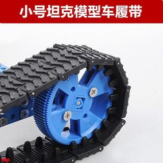 bộ 10 mô hình xe tăng mini trang trí