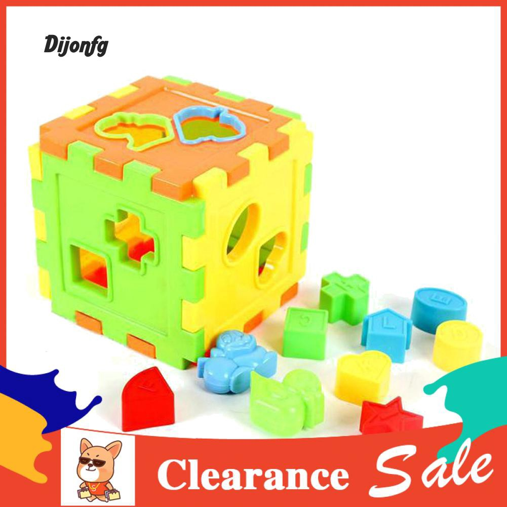 Đồ chơi giáo dục bảng chữ cái Alphabet bằng gỗ thú vị dành cho các bé - 22221501 , 3114106326 , 322_3114106326 , 109000 , Do-choi-giao-duc-bang-chu-cai-Alphabet-bang-go-thu-vi-danh-cho-cac-be-322_3114106326 , shopee.vn , Đồ chơi giáo dục bảng chữ cái Alphabet bằng gỗ thú vị dành cho các bé