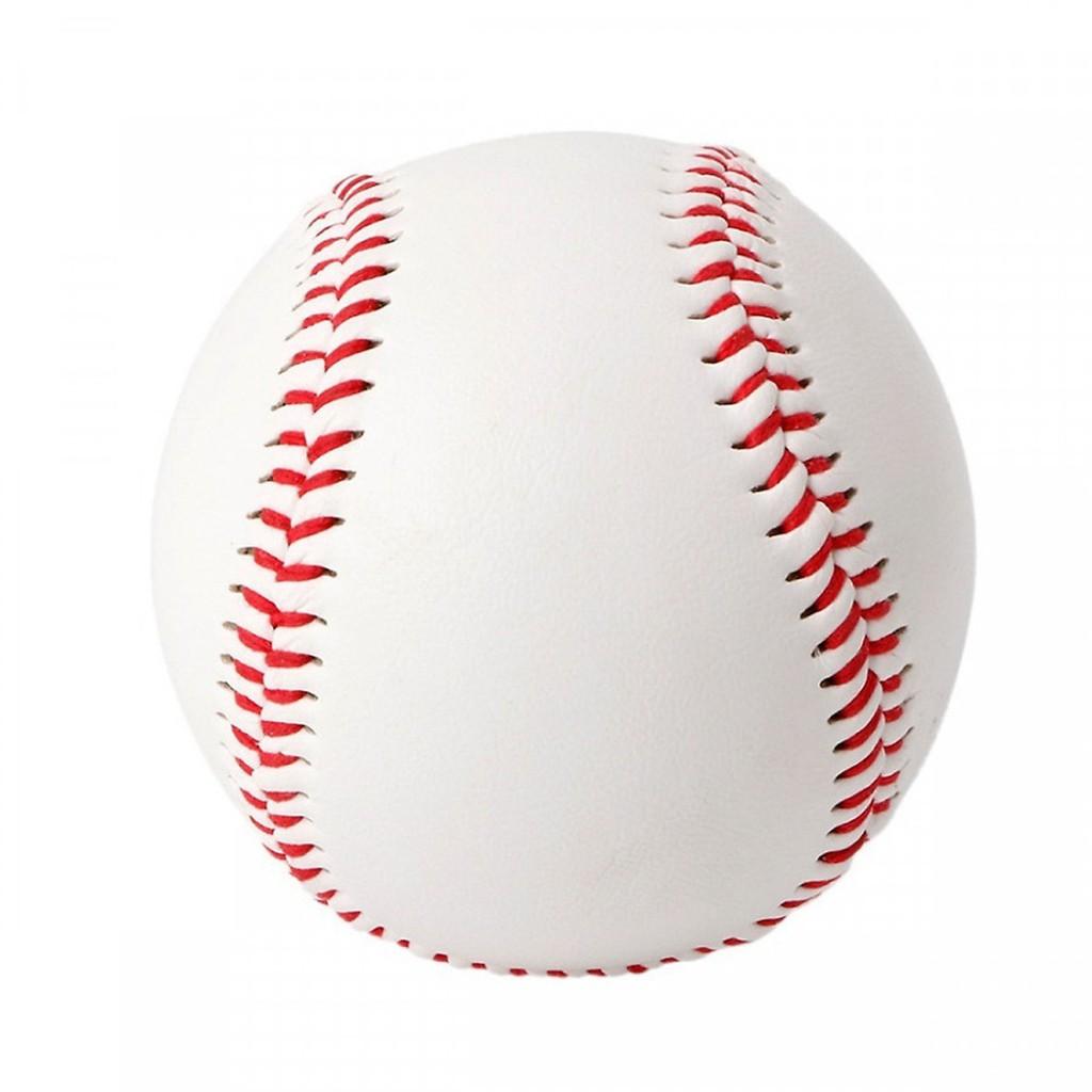 [HOT] Quả bóng chày tập luyện