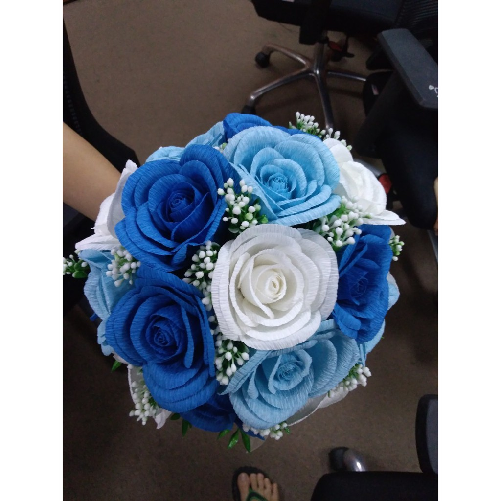 Hoa cưới (450k/bó)