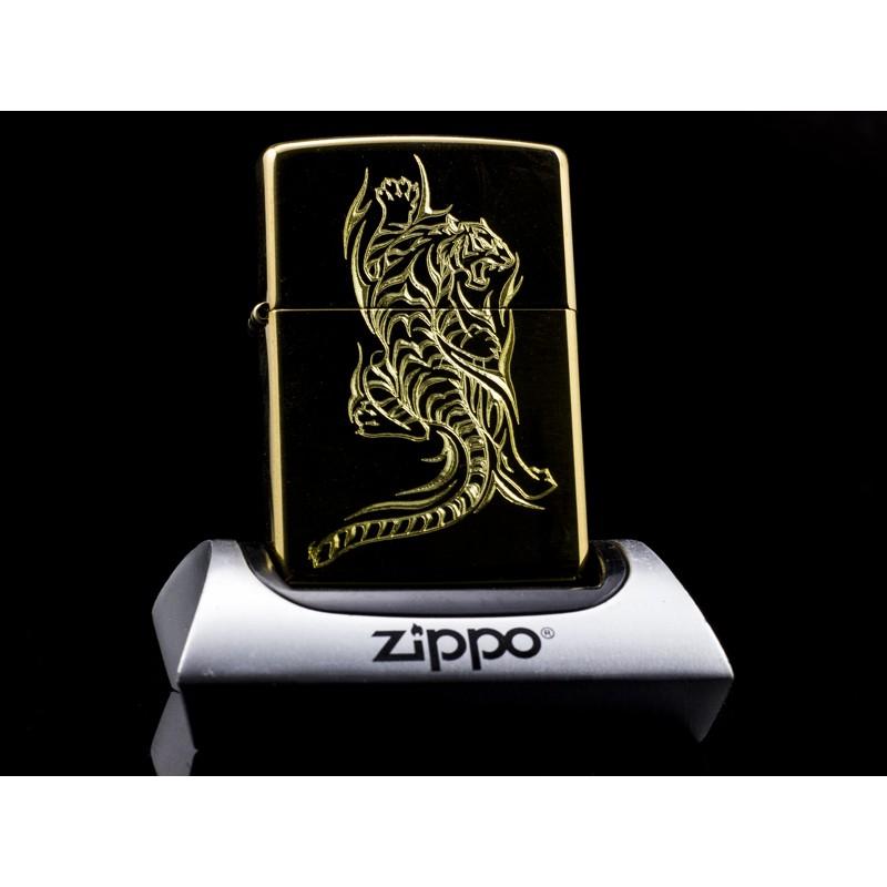 Hộp Quẹt Zippo 12 Con Giáp Tuổi Dần - 2638821 , 1286735119 , 322_1286735119 , 789000 , Hop-Quet-Zippo-12-Con-Giap-Tuoi-Dan-322_1286735119 , shopee.vn , Hộp Quẹt Zippo 12 Con Giáp Tuổi Dần