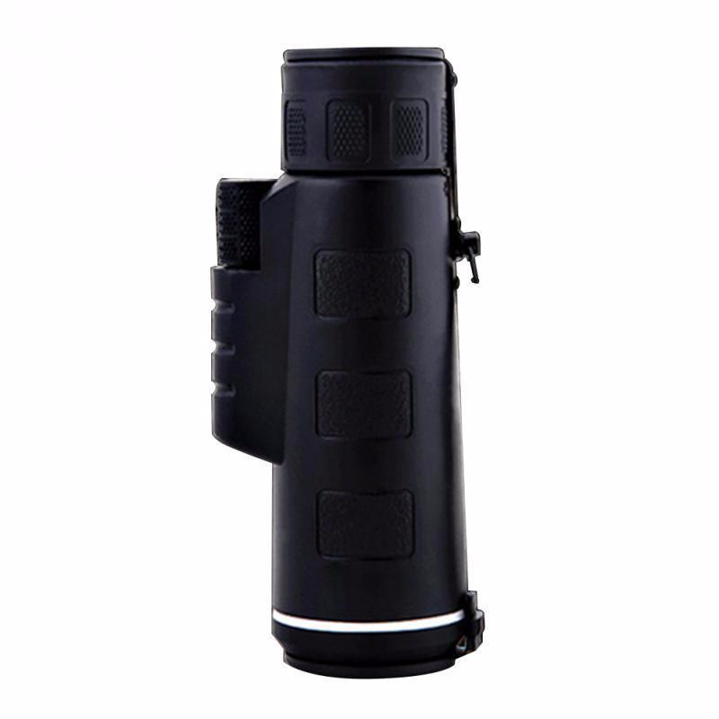 [FREESHIP 99K]_Ống Ngắm Đêm Giá Rẻ , PANDA Binoculars ,kính thiên văn khúc xạ, Giá Hấp Dẫn