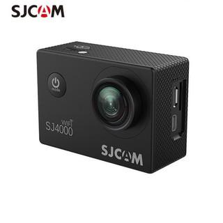 Camera hành trình SJCAM SJ4000 WiFi - Hãng phân phối chính thức