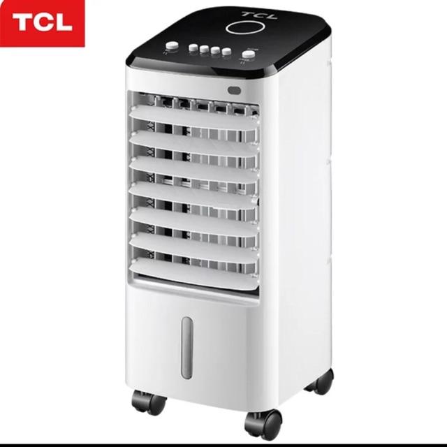 Quạt hơi nước TCL