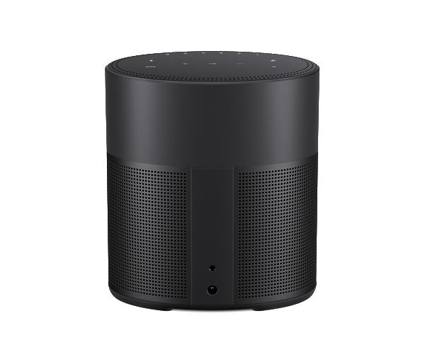 Loa Bluetooth Bose Home Speaker 300 - Màu Đen