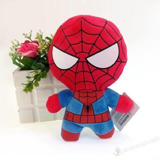 Mô hình nhân vật người nhện ngộ nghĩnh