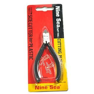 Kềm cắt Nine Sea [Tools]