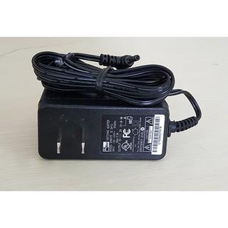 [Mã ELFLASH5 giảm 20K đơn 50K] Combo 10 Nguồn Adapter 5V-2A Chân Nhỏ