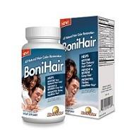 Thuốc BONIHAIR ( giúp mọc tóc và ngăn ngừa rụng tóc)