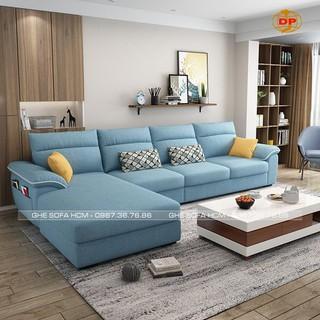 Sofa Phòng Khách DP-PK01