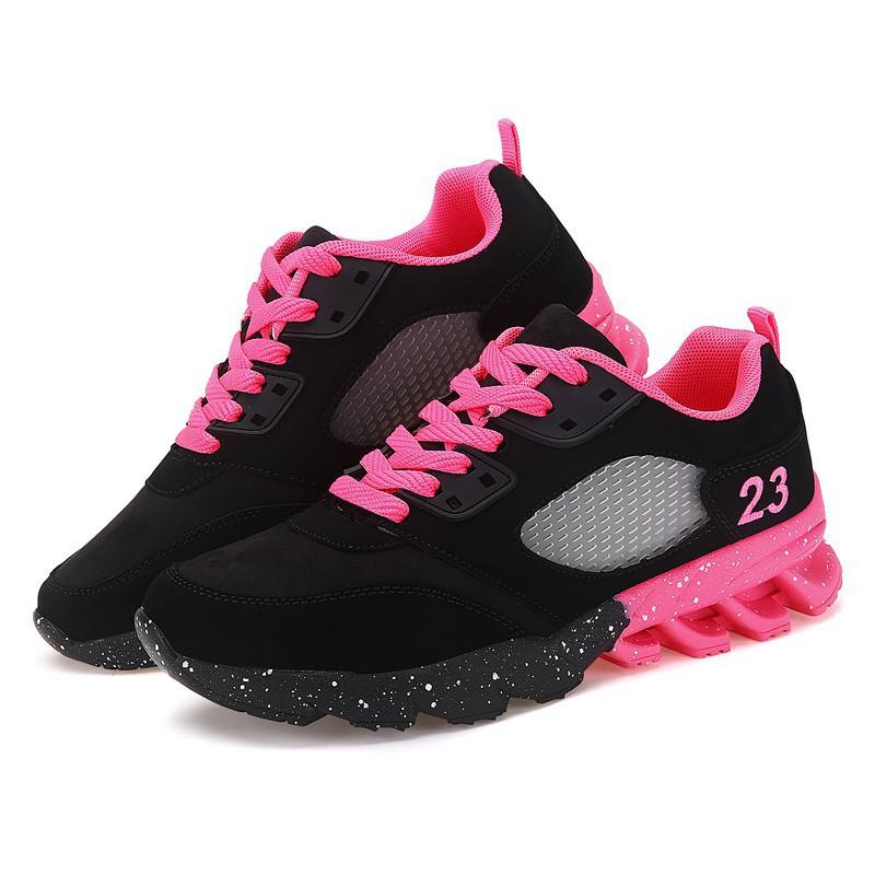 Giày đi bộ thoải mái