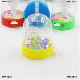{maoting3.vn}Plastic Mini Finger Ball Hand Basketball Hoops Shooting Puzzle toy For Kids Gift