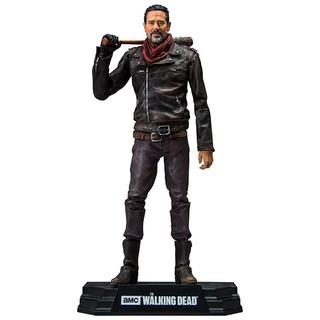 Mô hình có khớp nhân vật phim The Walking Dead – Negan (18cm)