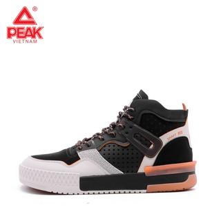 [Mã MABRPK2 hoàn 15% đơn 150K tối đa 50K xu] Giày Bóng Rổ Thể Thao Nam Peak Culture - Shaft 910 E11967B thumbnail
