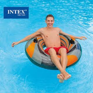 Phao bơi INTEX 56277
