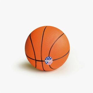 Quả bóng rổ trẻ em T2