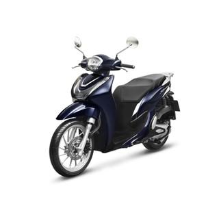 Hình ảnh Xe máy Honda SH Mode 2020 phiên bản Thời trang/Cá tính-8
