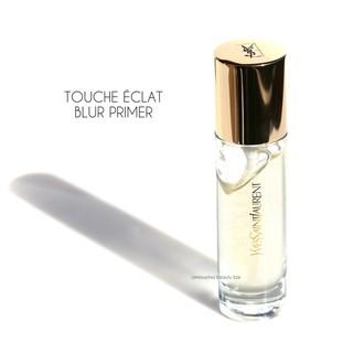 Kem Lót Yves Saint Laurent Touche Eclat Blur Primer thumbnail