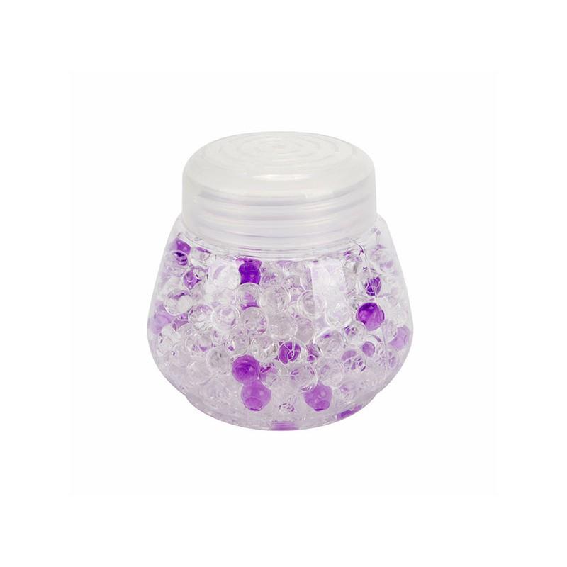 Chất khử mùi. làm thơm không khí (lavender)
