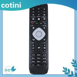 Điều khiển từ xa thay thế cho Philips 3D HDTV