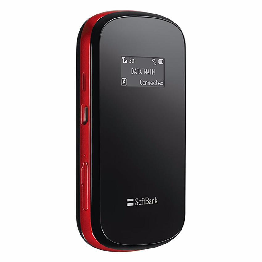 Thiết bị phát wifi từ sim 3G/4G Softbank 007Z - 2597425 , 117721885 , 322_117721885 , 699000 , Thiet-bi-phat-wifi-tu-sim-3G-4G-Softbank-007Z-322_117721885 , shopee.vn , Thiết bị phát wifi từ sim 3G/4G Softbank 007Z