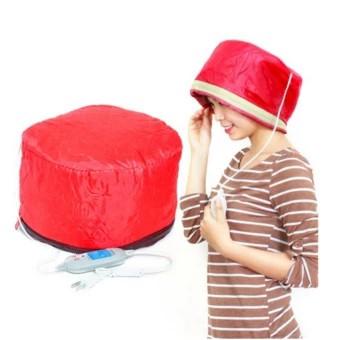 Mũ hấp tóc ủ tóc cá nhân cao cấp tại nhà - 3565706 , 955170531 , 322_955170531 , 60000 , Mu-hap-toc-u-toc-ca-nhan-cao-cap-tai-nha-322_955170531 , shopee.vn , Mũ hấp tóc ủ tóc cá nhân cao cấp tại nhà
