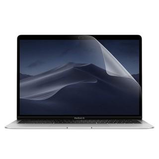 Miếng dán màn hình HD cho Macbook (đủ dòng)