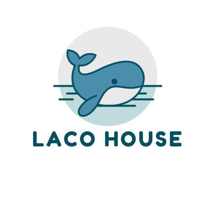 lacohouse
