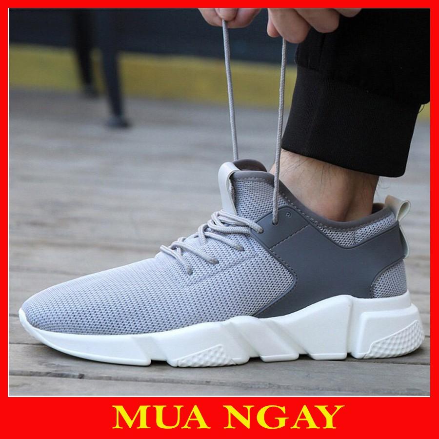 Giày Sneaker Trắng Cổ Thấp BT1